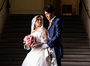 神奈川県 江成様ご夫妻の声より抜粋