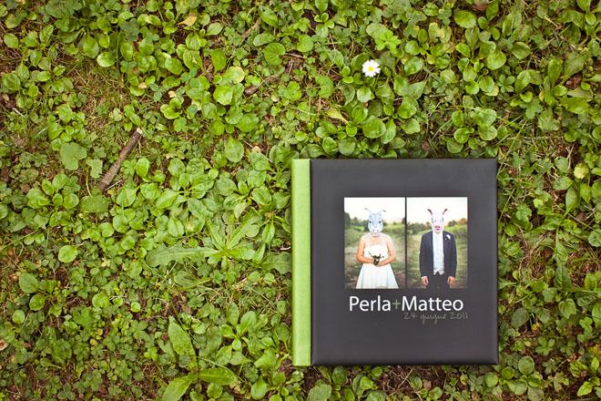 album-matrimonio-01