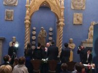 Museo Baldini バルディーニ美術館