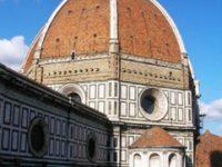 Cupola del Duomo(クーポラ ディ ドゥオーモ)