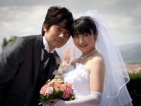【お客様の声】大阪府からお越しの田様ご夫妻