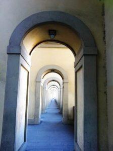 ponte7