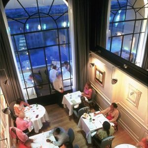 restaurant20